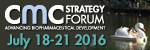 CMC Strategy Forum: Drug Product Validation and Comparability