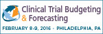 7th Annual Clinical Trial Budgeting & Forecasting