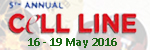 5th Annual Cell Line Development & Engineering Asia
