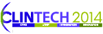 Clin Tech 2014