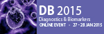 Diagnostics & Biomarkers - DB 2015