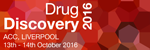 ELRIG - Drug Discovery 2016
