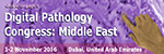 Digital Pathology Congress: Mi