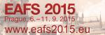 EAFS 2015 Company Logo
