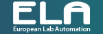 European Lab Automation 2013 - ELA