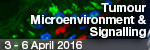 EMBO | EMBL Symposium: Tumour Microenvironment and Signalling
