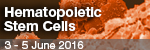 EMBL Conference: Hematopoletic