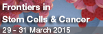EMBO | EMBL Symposium: Frontiers in Stem Cells & Cancer