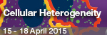 EMBO | EMBL Symposium:Cellular Heterogeneity: Role of Variability and Noise in Biological Decision-Making
