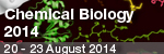 EMBO Conference Series: Chemical Biology 2014