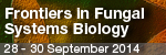EMBL Conference: Frontiers in Fungal Systems Biology