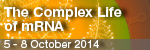 EMBO | EMBL Symposium: The Complex Life of mRNA