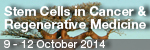 EMBO Conference: Stem Cells in Cancer and Regenerative Medicine