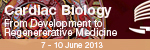 EMBO | EMBL Symposium: Cardiac Biology: From Development to Regenerative Medicine