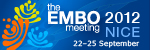 The EMBO Meeting 2012