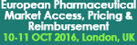 European Pharmaceutical Market
