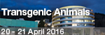 EMBL Introductory Course: Transgenic Animals