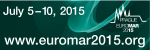 EUROMAR 2015