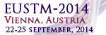 2nd Annual Congress of the European Society for Translational Medicine & Global Network Conference on Translational Medicine (EUSTM-2014)