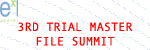 3rd Trial Master File Summit