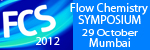 Flow Chemistry India 2012