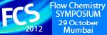Flow Chemistry India 2012