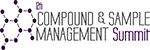Compound & Sample Management S
