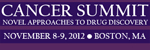 Cancer Summit - Novel Approaches to Drug Discovery