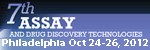 7th Assay & Drug Discovery Technologies Conference