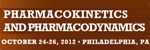 3rd Pharmacokinetics and Pharmacodynamics Conference