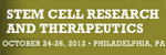 9th Stem Cell Research and Therapeutics
