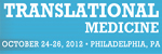 4th Translational Medicine Conference