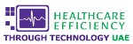 Healthcare Efficiency through