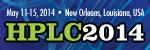 HPLC 2014