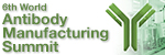 6th World Antibody Manufacturing Summit