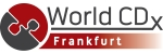 World CDx Frankfurt