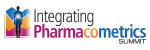 Integrating Pharmacometrics Summit