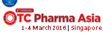 6th Annual OTC Pharma Asia