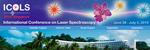 International Conference on Laser Spectroscopy