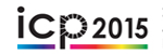 ICP 2015 - 27th International Conference on Photochemistry