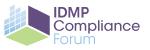 2nd Annual IDMP Update Forum