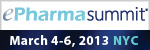 12th Annual ePharma Summit