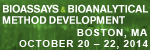 10th Annual Bioassays and Bioanalytical Method Development
