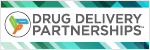 Drug Delivery Partnerships 2014