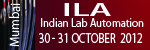 Indian Lab Automation 2012