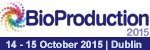 Bioproduction 2015