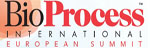 BioProcess International Europ
