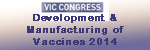 Development and Manufacturing of Vaccines Conference