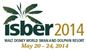 ISBER 2014 Annual Meeting