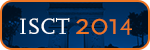 20th ISCT Annual Meeting